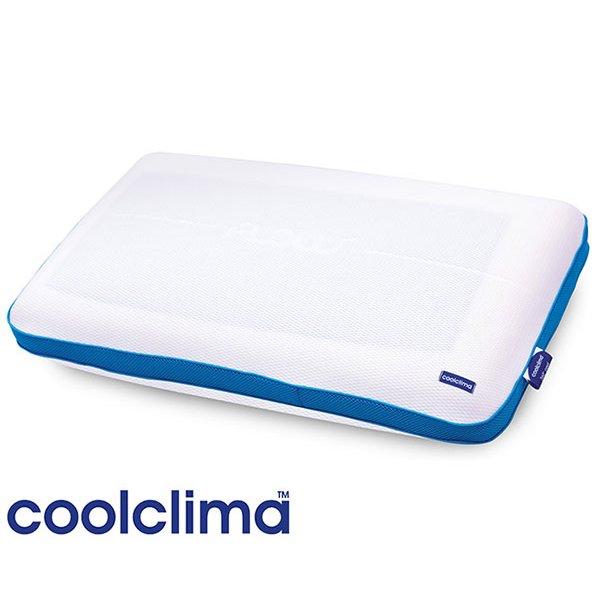 Възглавница Coolclima - ортопедична