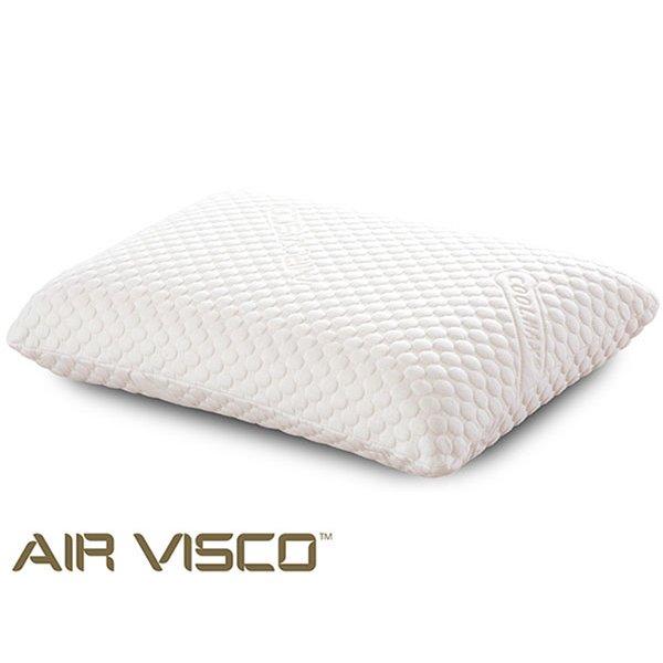 Възглавница Air Visco - ортопедична