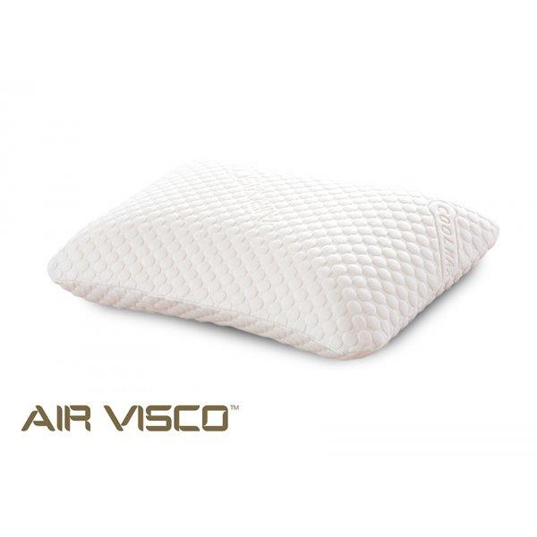 Възглавница Air Visco - ергономична