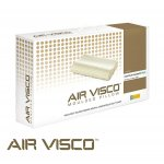 Възглавница Air Visco - анатомична