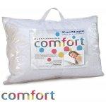 Възглавница Comfort