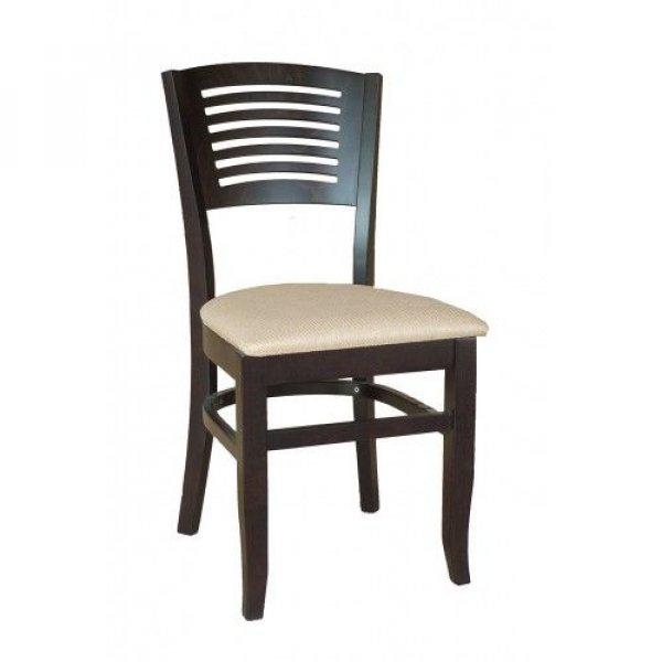 Трапезен стол Яна 5