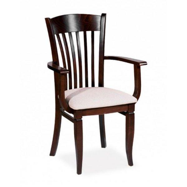 Кресло Бела