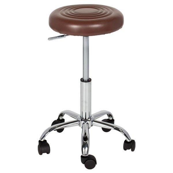 Бар стол Кармен 3075