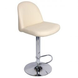 Бар стол Кармен 3060
