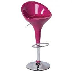 Бар стол Кармен 3070
