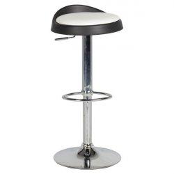 Бар стол Кармен 3077