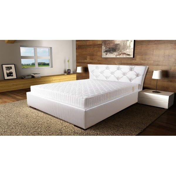 Спалня Алфа