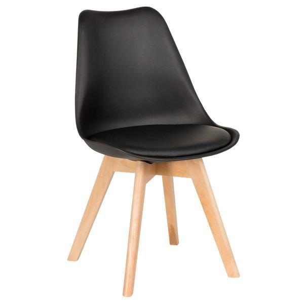 Трапезен стол Кармен 9958