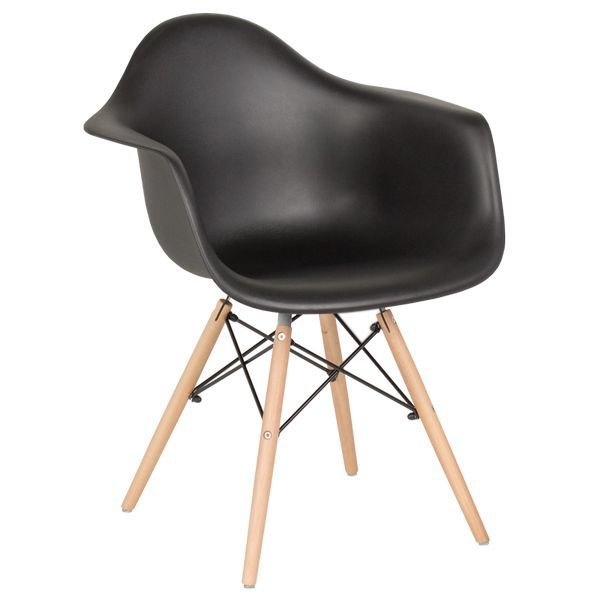Трапезен стол Кармен 9959