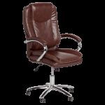 Президентски стол Кармен 6132