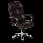 Президентски стол Кармен 5015