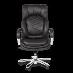 Президентски стол Кармен 8040