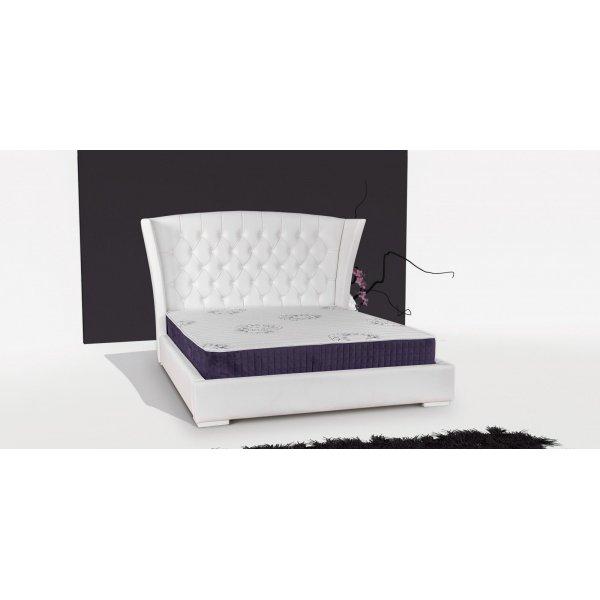 Спалня Ваяна