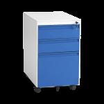 Офис контейнер Кармен CR-1249 L SAND