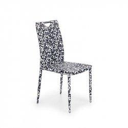 Трапезен стол K200