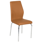 Трапезен стол Кармен 313