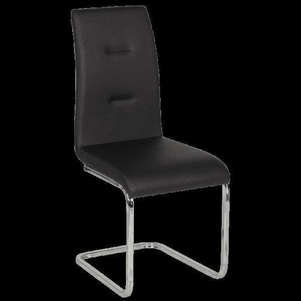 Трапезен стол Кармен 371