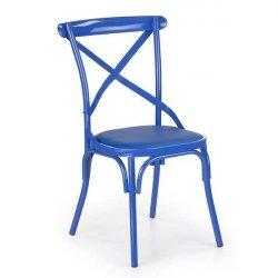 Трапезен стол K258