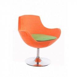 Бар кресло Orange