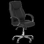 Президентски стол Кармен 6501