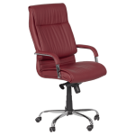 Президентски стол Кармен 6502