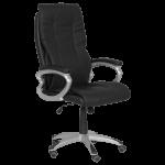 Президентски стол Кармен 6503