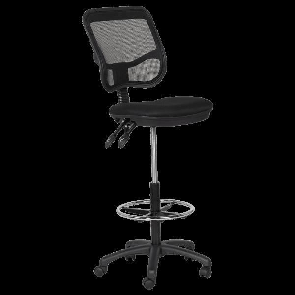 Офис стол 7552