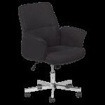Офис кресло Кармен 2011