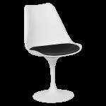 Трапезен стол Кармен 9961