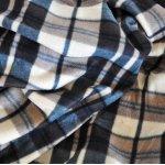 Одеяло Kare
