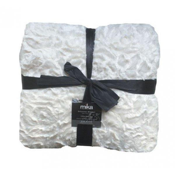Одеяло 11T004 White