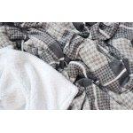 Одеяло Micro Fleece Sherpa