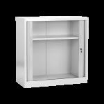 Метален шкаф Carmen CR-1262 J