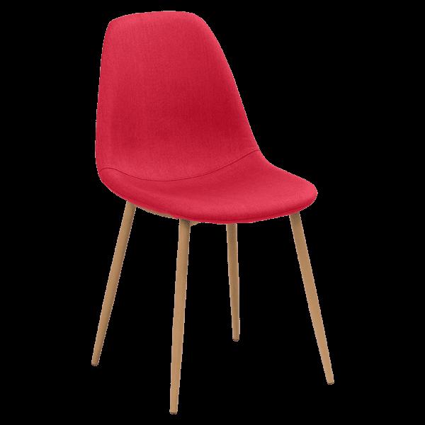 Трапезен стол Кармен 511