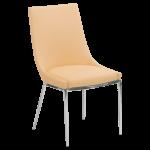 Трапезен стол Кармен 322