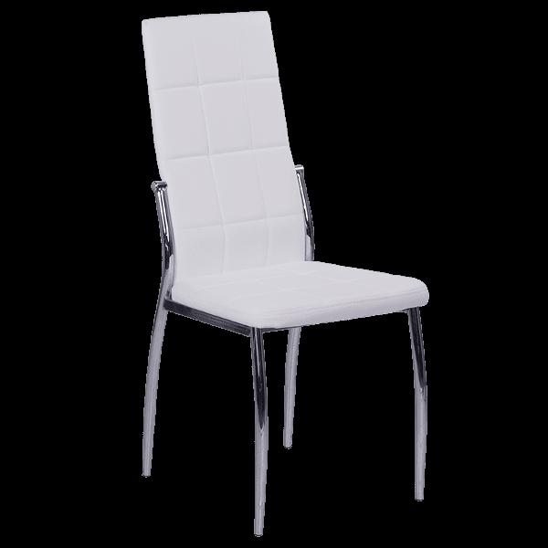 Трапезен стол Кармен 326