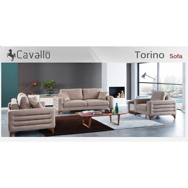 Холна гарнитура Торино