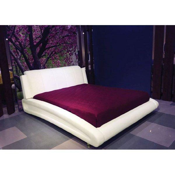 Легло Бианка