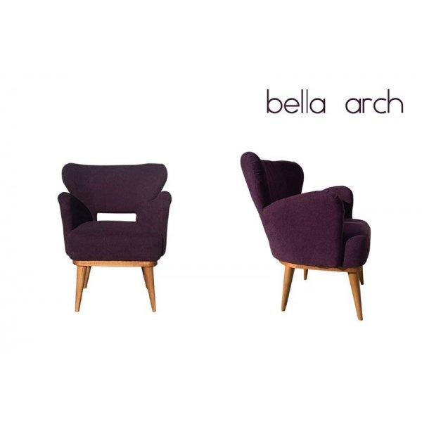 Кресло Bella Arch