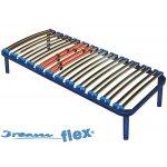 Рамка Dream Flex вариант крачета