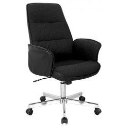 Офис кресло Кармен 7509