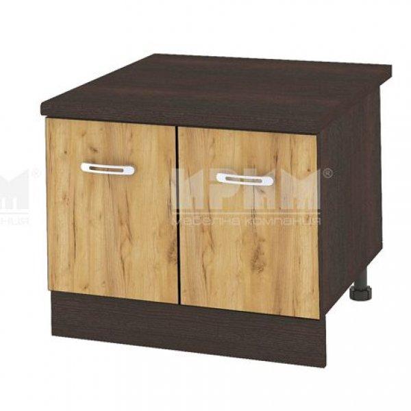 Шкаф за Раховец ВД-132