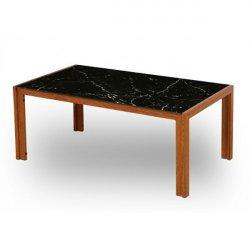Холна маса Tamara