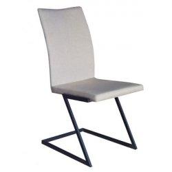 Трапезен стол K275