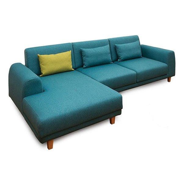 Ъглов диван Amsterdam