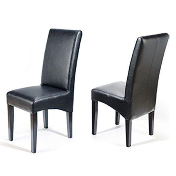 Стол Torino