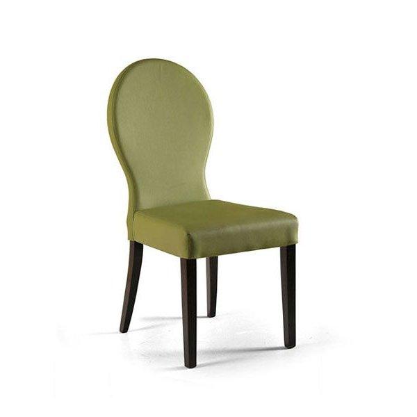 Стол Florence