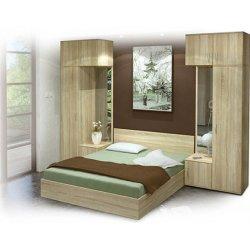 Спален комплект Комбо