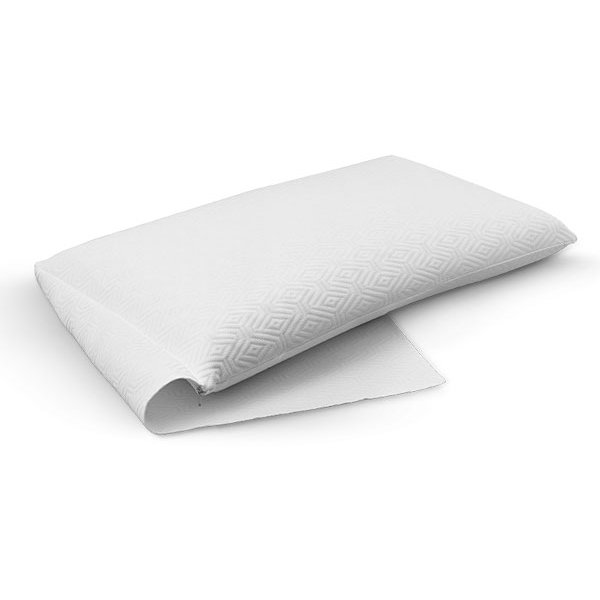 Възглавница Multi Comfort